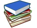 google_book_search_logo