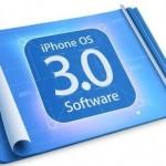 iphone30icon