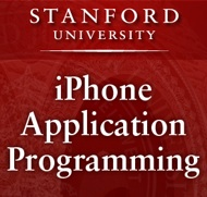 stanford-iphone-prog-course